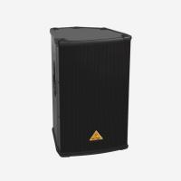 LOA BEHRINGER B1520 PRO - Thiết bị âm thanh đà nẵng - loa karaoke đà nẵng - Chuyên cung cấp, lắp đặt, bảo trì hệ thống âm thanh karaoke...