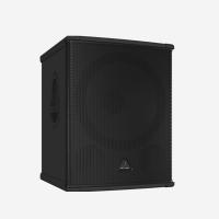 LOA BEHRINGER B1800HP - Thiết bị âm thanh đà nẵng - loa karaoke đà nẵng - Chuyên cung cấp, lắp đặt, bảo trì hệ thống âm thanh karaoke...