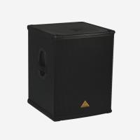 LOA BEHRINGER B1800X PRO - Thiết bị âm thanh đà nẵng - loa karaoke đà nẵng - Chuyên cung cấp, lắp đặt, bảo trì hệ thống âm thanh karaoke...