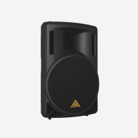 LOA BEHRINGER B215XL - Thiết bị âm thanh đà nẵng - loa karaoke đà nẵng - Chuyên cung cấp, lắp đặt, bảo trì hệ thống âm thanh karaoke...