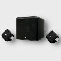 LOA-Boston-Acoustics karaoke thiết bị âm thanh TAudio đà nẵng