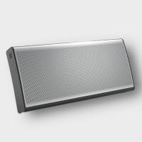 LOA-CAMBRIDGE karaoke thiết bị âm thanh TAudio đà nẵng