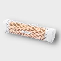 LOA-DENON-BLUETOOTH karaoke thiết bị âm thanh TAudio đà nẵng