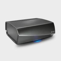LOA-DENON karaoke thiết bị âm thanh TAudio đà nẵng