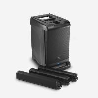 LOA JBL EON ONE - Thiết bị âm thanh đà nẵng - loa karaoke đà nẵng - Chuyên cung cấp, lắp đặt, bảo trì hệ thống âm thanh karaoke...