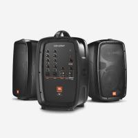LOA JBL EON206P - Thiết bị âm thanh đà nẵng - loa karaoke đà nẵng - Chuyên cung cấp, lắp đặt, bảo trì hệ thống âm thanh karaoke...