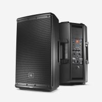 LOA JBL EON612 - Thiết bị âm thanh đà nẵng - loa karaoke đà nẵng - Chuyên cung cấp, lắp đặt, bảo trì hệ thống âm thanh karaoke...
