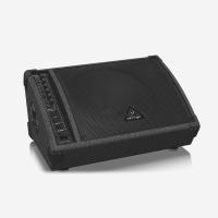 LOA BEHRINGER F1220D - Thiết bị âm thanh đà nẵng - loa karaoke đà nẵng - Chuyên cung cấp, lắp đặt, bảo trì hệ thống âm thanh karaoke...