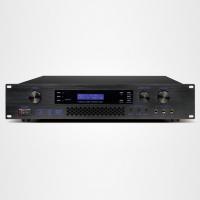 ampli trs karaoke thiết bị âm thanh TAudio đà nẵng