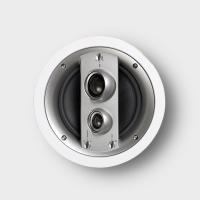 loa-JAMO karaoke thiết bị âm thanh TAudio đà nẵng