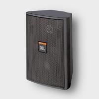 LOA-JBL karaoke thiết bị âm thanh TAudio đà nẵng