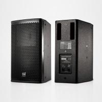 LOA TRS KF-10 - Thiết bị âm thanh đà nẵng - loa karaoke đà nẵng - Chuyên cung cấp, lắp đặt, bảo trì hệ thống âm thanh karaoke...