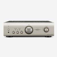 AMPLI-INTEGRATED-DENON karaoke thiết bị âm thanh TAudio đà nẵng