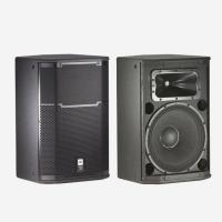 LOA JBL PRX415M - Thiết bị âm thanh đà nẵng - loa karaoke đà nẵng - Chuyên cung cấp, lắp đặt, bảo trì hệ thống âm thanh karaoke...
