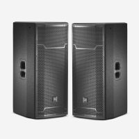 LOA JBL PRX 735 - Thiết bị âm thanh đà nẵng - loa karaoke đà nẵng - Chuyên cung cấp, lắp đặt, bảo trì hệ thống âm thanh karaoke...