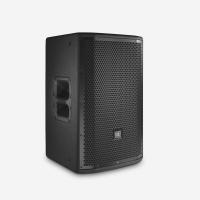 LOA JBL PRX812W - Thiết bị âm thanh đà nẵng - loa karaoke đà nẵng - Chuyên cung cấp, lắp đặt, bảo trì hệ thống âm thanh karaoke...