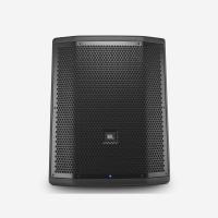 LOA JBL PRX815XLFW - Thiết bị âm thanh đà nẵng - loa karaoke đà nẵng - Chuyên cung cấp, lắp đặt, bảo trì hệ thống âm thanh karaoke...