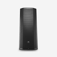 LOA JBL PRX825W - Thiết bị âm thanh đà nẵng - loa karaoke đà nẵng - Chuyên cung cấp, lắp đặt, bảo trì hệ thống âm thanh karaoke...
