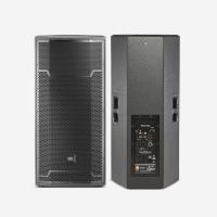 LOA JBL PRX835W - Thiết bị âm thanh đà nẵng - loa karaoke đà nẵng - Chuyên cung cấp, lắp đặt, bảo trì hệ thống âm thanh karaoke...