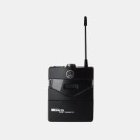 Micro AKG karaoke thiết bị âm thanh TAudio đà nẵng