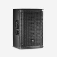 LOA JBL SRX812 - Thiết bị âm thanh đà nẵng - loa karaoke đà nẵng - Chuyên cung cấp, lắp đặt, bảo trì hệ thống âm thanh karaoke...