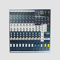 Soundcraft-EFX8 - Thiết bị âm thanh đà nẵng - loa karaoke đà nẵng - Chuyên cung cấp, lắp đặt, bảo trì hệ thống âm thanh karaoke...
