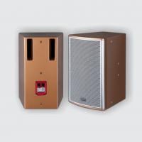 LOA TRS AD-12+ - Thiết bị âm thanh đà nẵng - loa karaoke đà nẵng - Chuyên cung cấp, lắp đặt, bảo trì hệ thống âm thanh karaoke...