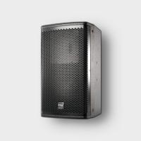 LOA TRS KF-12+ - Thiết bị âm thanh đà nẵng - loa karaoke đà nẵng - Chuyên cung cấp, lắp đặt, bảo trì hệ thống âm thanh karaoke...
