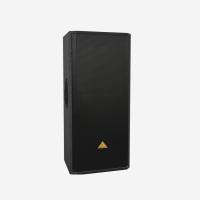 LOA BEHRINGER VP2520 - Thiết bị âm thanh đà nẵng - loa karaoke đà nẵng - Chuyên cung cấp, lắp đặt, bảo trì hệ thống âm thanh karaoke...