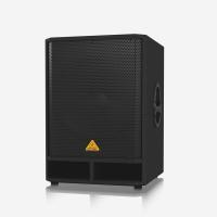 LOA BEHRINGER VQ1800D - Thiết bị âm thanh đà nẵng - loa karaoke đà nẵng - Chuyên cung cấp, lắp đặt, bảo trì hệ thống âm thanh karaoke...