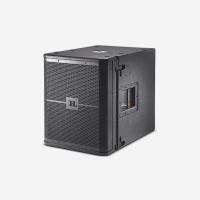 LOA JBL VRX 915S - Thiết bị âm thanh đà nẵng - loa karaoke đà nẵng - Chuyên cung cấp, lắp đặt, bảo trì hệ thống âm thanh karaoke...