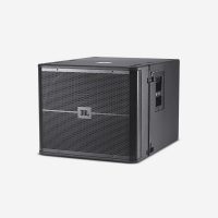 LOA JBL VRX 918S - Thiết bị âm thanh đà nẵng - loa karaoke đà nẵng - Chuyên cung cấp, lắp đặt, bảo trì hệ thống âm thanh karaoke...