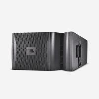 LOA JBL VRX932LA-1 - Thiết bị âm thanh đà nẵng - loa karaoke đà nẵng - Chuyên cung cấp, lắp đặt, bảo trì hệ thống âm thanh karaoke...