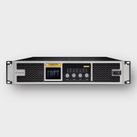 POWER FEDYCO XT10000A thiết bị âm thanh TAudio đà nẵng