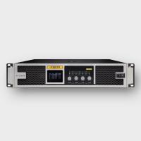 POWER FEDYCO XT12000A thiết bị âm thanh TAudio đà nẵng