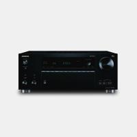 AV RECEIVER ONKYO karaoke thiết bị âm thanh TAudio đà nẵng
